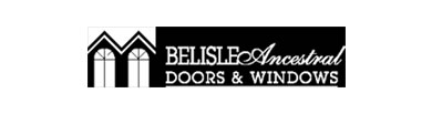 Belisle Windows and Doors